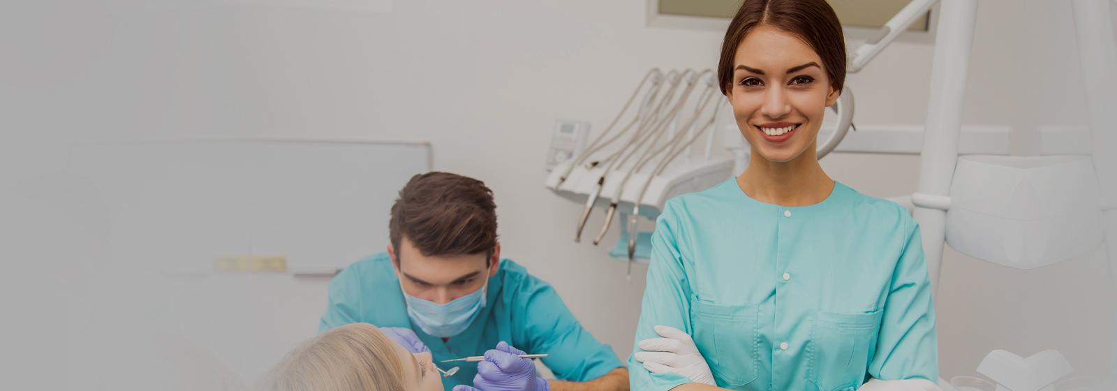 Sunrise School Of Dental Assisting Elite Dental Assistant Schooling